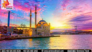 1-السياحة-في-اسطنبول
