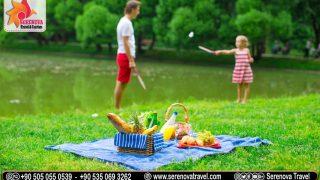 السياحة-في-بودروم-حديقة-أوسلوق-كويو-الطبيعية-