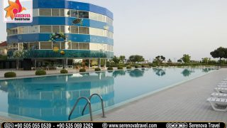 الفنادق-في-أنطاليا-ذا-مرمرة-