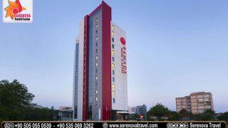 الفنادق-في-اسطنبول-فندق-وأجنحة-رامادا-إسنبطول-في-حي-أتاكوي-