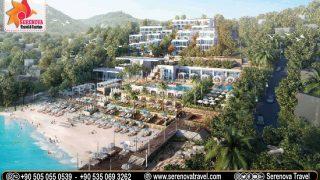 الفندق-في-بودروم-ذا-بودروم-اديشن