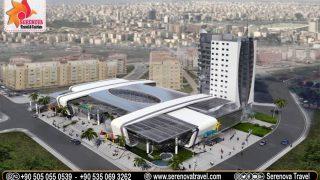 مولات-في-اسطنبول-مول-أوليمبا-