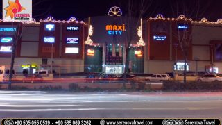 مولات-وتسوق-في-اسطنبول-مول-ماكسي-سينتر-