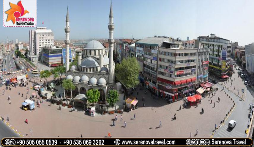 منطقة-غازي-عثمان-باشا