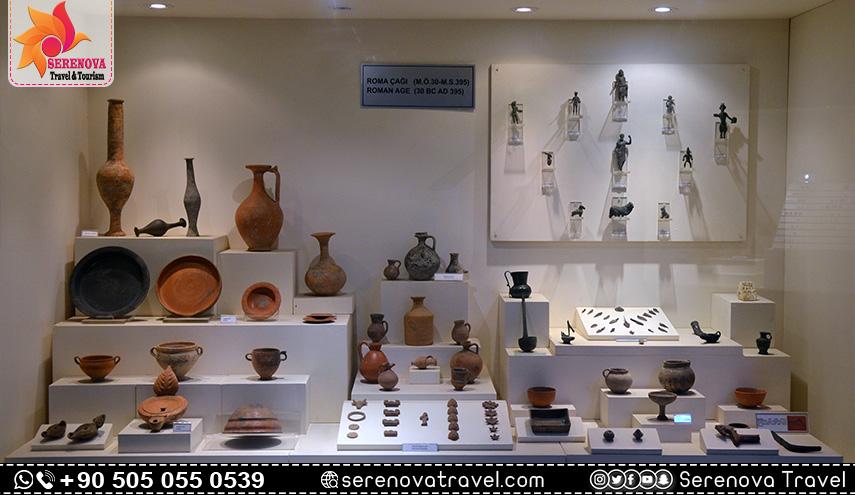 متحف بولو